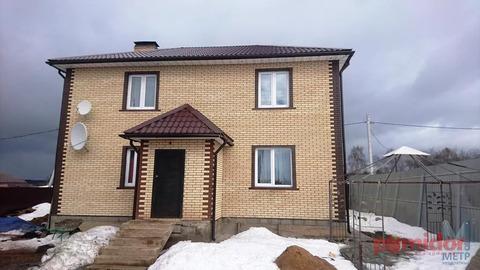 Продажа дома, Савельево, Солнечногорский район