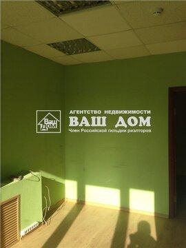 Офис 35 кв.м. по адресу г. Тула, Красноармейский пр-т, д. 25, Аренда офисов в Туле, ID объекта - 600480799 - Фото 3