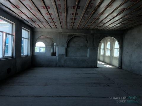58 000 000 Руб., Продается 3-этажное отдельно стоящее здание площадью 1100 кв.м, Продажа готового бизнеса в Севастополе, ID объекта - 100099405 - Фото 12