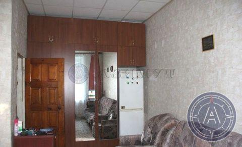 Комната, Галкина, 282, Купить комнату в Туле, ID объекта - 700765105 - Фото 2