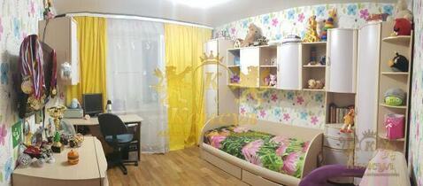 Продажа квартиры, Саратов, Ул. Авиационная