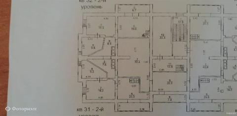 Квартира 3-комнатная Саратов, Фрунзенский р-н, пл Театральная