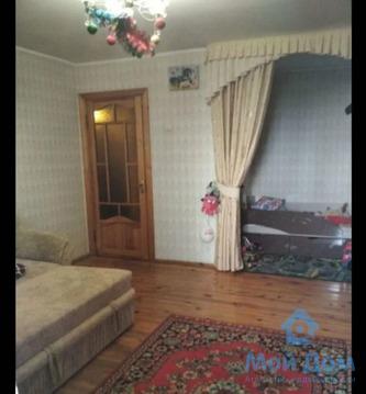 Продажа квартиры, Симферополь, Ул. Ларионова