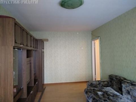 Сдам квартиру, Снять квартиру в Москве, ID объекта - 334218540 - Фото 10