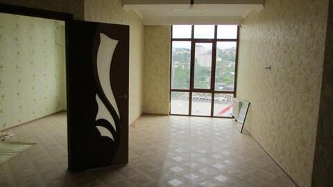 2-х комнатная квартира с ремонтом