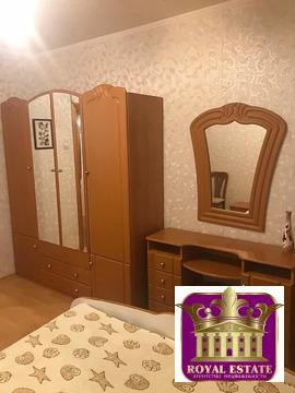 Сдается в аренду квартира Респ Крым, г Симферополь, ул Куйбышева, д 23 .