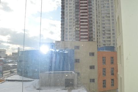 Продается 1 к квартира Королев улица Пионерская