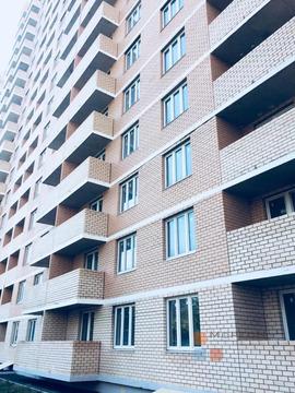 2-я квартира, 62.00 кв.м, 5/16 этаж, гмр (микрорайон), им Мачуги В.Н. .