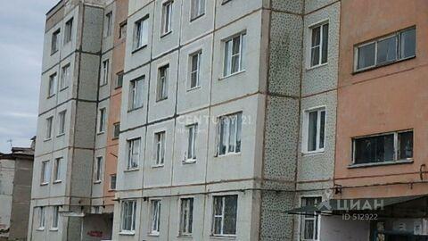 2-к кв. Хабаровский край, Хабаровский район, с. Благодатное ул. .