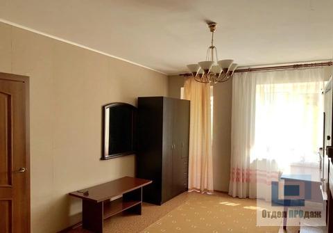 Продажа квартиры, Новосибирск, м. Заельцовская, Ул. Тимирязева