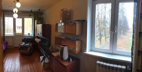 1 кв. Шибанкова, д.55, Купить квартиру в Наро-Фоминске, ID объекта - 332303753 - Фото 3