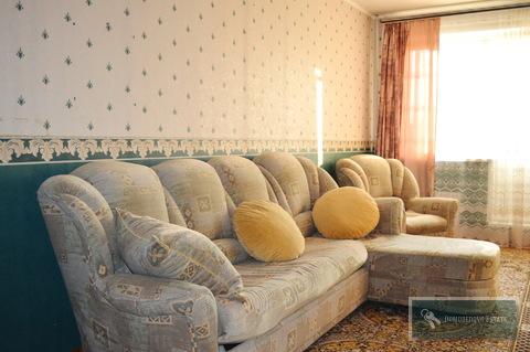 Сдается трехкомнатная квартира, Снять квартиру в Домодедово, ID объекта - 334111834 - Фото 8