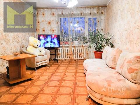 3-к кв. Приморский край, Уссурийск просп. Блюхера, 56к5 (62.2 м)
