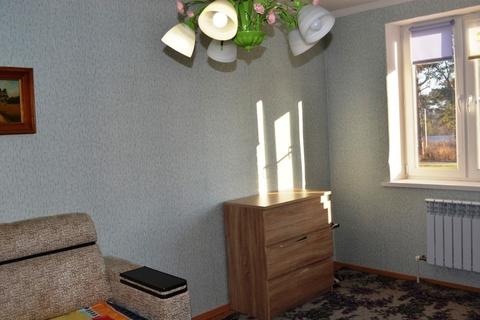Квартира которая заслуживает Вашего внимания, Купить квартиру в Боровске, ID объекта - 333033032 - Фото 3