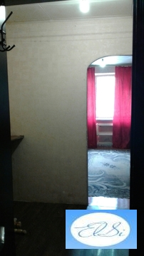 Комната в общежитии, горроща, ул.островского д. 40к1, Купить комнату в Рязани, ID объекта - 700977296 - Фото 6