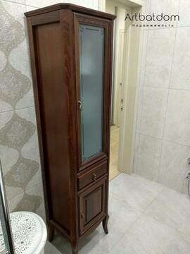 Продается евродвушка с дизайнерским ремонтом!, Купить квартиру в Ивантеевке, ID объекта - 333648647 - Фото 23
