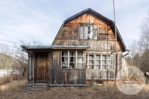 Продажа дома, Наро-Фоминск, Наро-Фоминский район