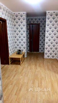 Комната Московская область, Химки просп. Мельникова, 25 (18.0 м)