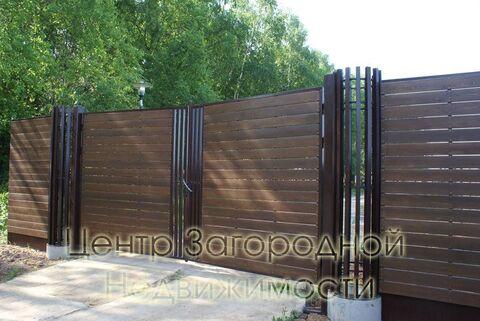 Продается участок. , Милюково д,, Купить земельный участок в Москве, ID объекта - 202322823 - Фото 17