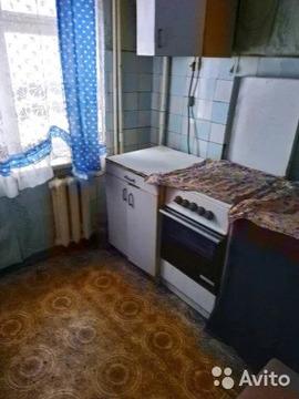 2-к квартира, 43.9 м, 3/5 эт.