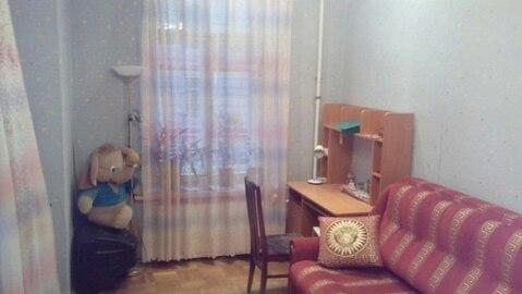 Комната 36м2, Снять комнату в Санкт-Петербурге, ID объекта - 700824741 - Фото 3