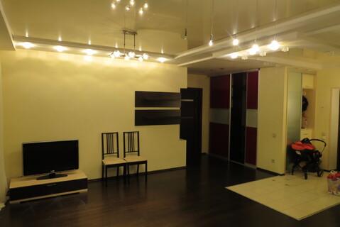 Продам квартиру в Александрове, Купить квартиру в Александрове, ID объекта - 333649090 - Фото 6