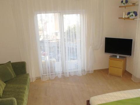 1-к квартира на Виноградной