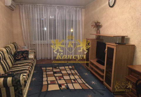Продажа квартиры, Саратов, Ул. Рабочая
