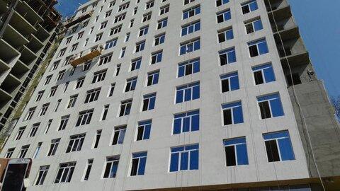 Квартира в ЖК Ард Хаус