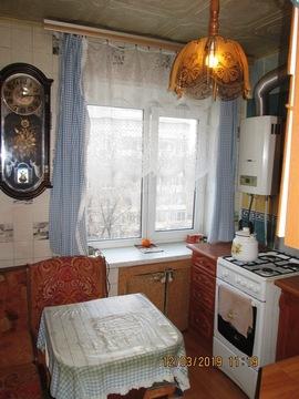 Продается 3кв. в центре г.Жуковский ул.Гагарина д.7