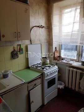 Продажа квартиры, Ул. Пудовкина