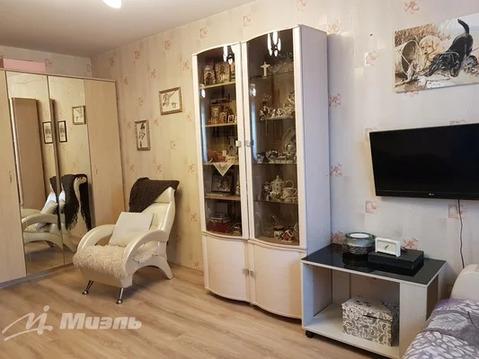 Продам 3к квартиру в Подольске