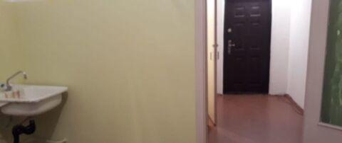 Продается 1-ком кв-ра на 12/14 дома: г.Раменское, Приборостроителей, 1, Купить квартиру в Раменском, ID объекта - 333498750 - Фото 7