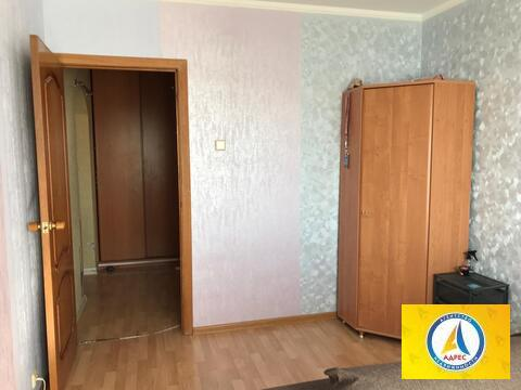 2-к квартира Корнеева, 50, Купить квартиру в Домодедово, ID объекта - 333964039 - Фото 5