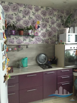 Продажа квартиры, Конаково, Конаковский район, Ул. Гагарина