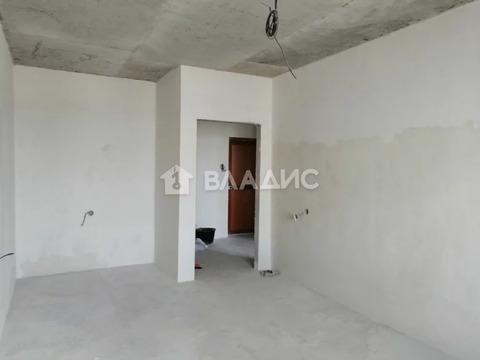 Владимир, Крайнова ул, д.4, 1-комнатная квартира на продажу