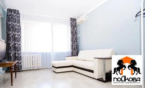Продажа квартиры, Анапа, Анапский район, Ул. Новороссийская