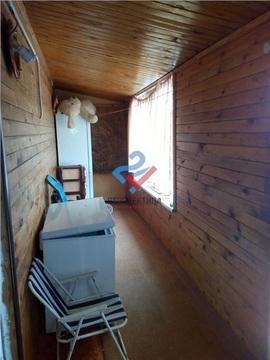 Коттедж в Максимовке 150 м2 на участке 6 соток, Купить дом в Уфе, ID объекта - 503515128 - Фото 1