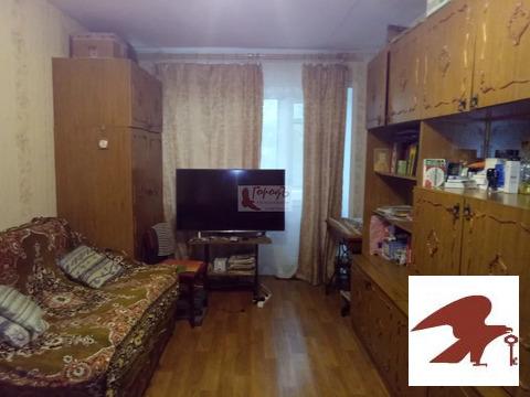 Квартира, ул. Комсомольская, д.251