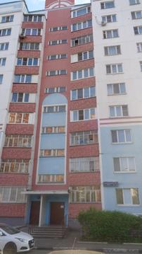Сдается 1-я квартира в городе Мытищи на улице Шараповская, дом 1, кор, Снять квартиру в Мытищах, ID объекта - 334635524 - Фото 23