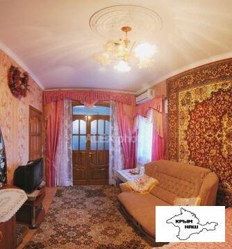 Сдается в аренду квартира г.Севастополь, ул. Ивана Голубца