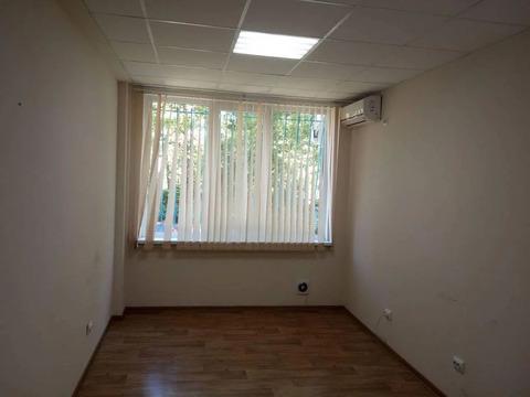 Аренда офиса, Севастополь, Ул. Кожанова