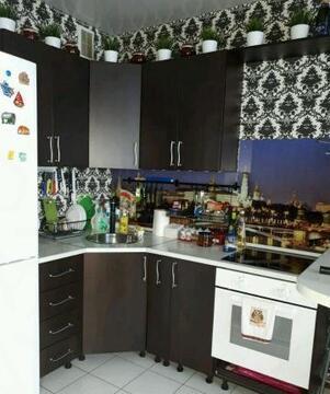 Продажа квартиры, Анапа, Анапский район, Ул. Промышленная, Купить квартиру в Анапе, ID объекта - 331824932 - Фото 1