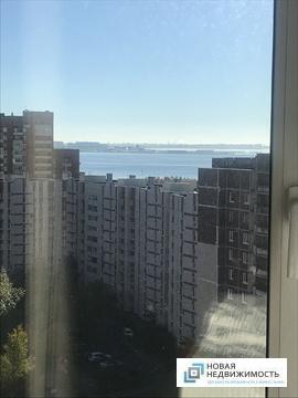 Продажа Квартира Савушкина 140, Купить квартиру в Санкт-Петербурге, ID объекта - 333024561 - Фото 5