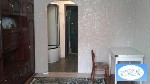 Комната в общежитии, горроща, ул.островского д. 40к1, Купить комнату в Рязани, ID объекта - 700977296 - Фото 13