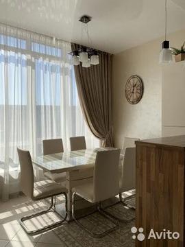 7 800 000 Руб., 4-к квартира, 104.6 м, 8/13 эт., Купить квартиру в Кемерово, ID объекта - 335878570 - Фото 1