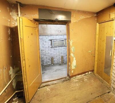 Продам коммерческую недвижимость, Продажа помещений свободного назначения в Рязани, ID объекта - 900542905 - Фото 1