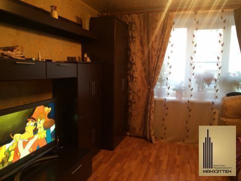 25 000 Руб., 3-к квартира с евро ремонтом за 25 тысяч, Снять квартиру в Наро-Фоминске, ID объекта - 310416351 - Фото 4