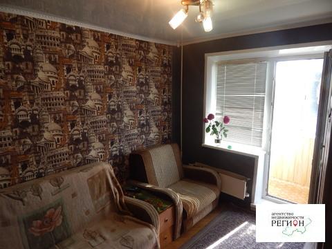 Продается 3х-комнатная квартира, Купить квартиру в Наро-Фоминске, ID объекта - 329660998 - Фото 7