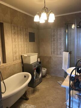 Продается 2-комн. квартира 93 м2, Купить квартиру в Краснодаре, ID объекта - 331077100 - Фото 11